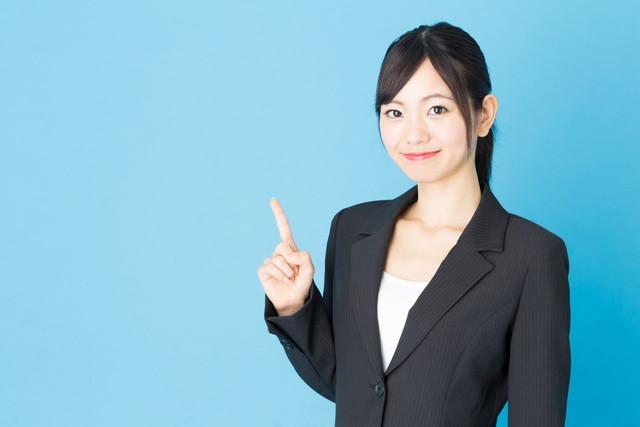 アルバイトの「社会保険」について。社会保険に入るための条件とは?【専門家が解説】