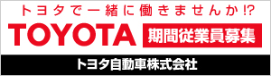 Toyota-motor-corporation_________